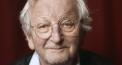 Z�ri Litt�raire Spezial: Zum 80. Geburtstag von Peter Bichsel