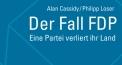 Sachbuch: Der Fall FDP