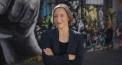 Buchpremiere: Ruth Schweikert - Openair Literatur Festival Z�rich