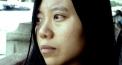 Lesung: Xiaolu Guo - Openair Literatur Festival Z�rich
