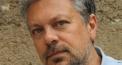 Gespr�ch: Viktor Jerofejew & Michail Schischkin - Openair Literatur Festival Z�rich