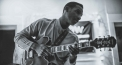 Konzert: Leon Bridges