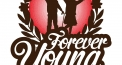 ForEverYoung - die �40-Party mit DJ Martin Ackle