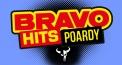 Bravo Hits Poardy - Das Original