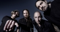 Soen (FIN), The Red Paintings (UK), Lizzard (F)