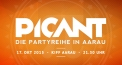 Picant