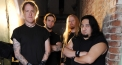 Metalmayhem: Fear Factory (USA)