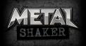 Metalshaker