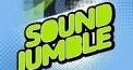 Soundjumble