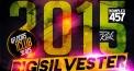 Big Silvester Revolution 2015