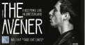 Tanzen presents: The Avener (Nr. 1 Hit - Fade Out Lines)
