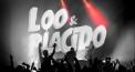 Krempelution mit Loo & Placido (FR)