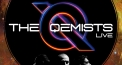NEUES DATUM: The Qemists (UK) - Dubs from outa Space
