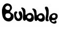 Bubble @ Outerspace