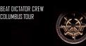 BDC Beat Dictator Crew