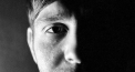 Matthias Meyer @ Echoes
