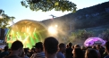 Weihnachtsaktion: Lakesplash Reggae Openair: 2-Tagespass Freitag / Samstag