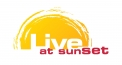 Live at Sunset 2015
