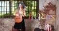 Patricia Kelly - Favorites Tour