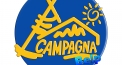 Campagna Sommer Events