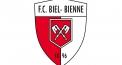 FC Biel-Bienne - Brack.ch Challenge League 2014/15