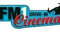 FM1 Drive-in Cinema Wil