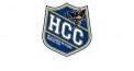 HCC La Chaux-de-Fonds: Championnat 15/16