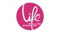 LIFE in Schaan 2015: Joss Stone u.a.