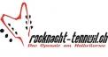 Rocknacht Tennwil 2015