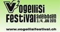 Vogellisi Festival 2015