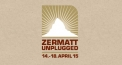 Zermatt Unplugged 2015