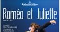 Ballet Rom�o et Juliette