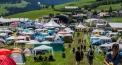 Open Air Lumnezia 2015