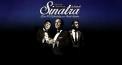 The Definitive Rat Pack presents: Sinatra & Friends