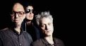 Marc Ribot Ceramic Dogs