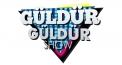 G�ld�r G�ld�r Show