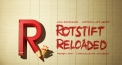 Rotstift Reloaded