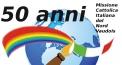 50 anni della Missione Cattolica Italiana nel Nord Vaudois