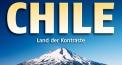 Chile - Multivisionsshow mit Heiko Beyer