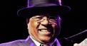 Roy Gaines & The Tuxedo Blues