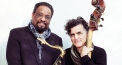 Chico Freeman & Heiri K�nzig Duo
