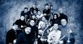 Balkankaravan: Fanfara Tirana & Transglobal Underground