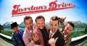 Jordans Drive