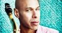 Joshua Redman Trio & Florian Favre Solo