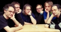 Tages-Anzeiger Act: Peter Sch�rli Trio feat. Glenn Ferris