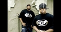 M.O.P. Live in Concert