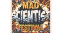 Mad Scientist Festival
