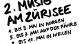 Musig am Z�risee 2015