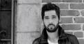 Ryan Bingham (US) solo & acoustic
