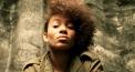 Nneka (NIG)